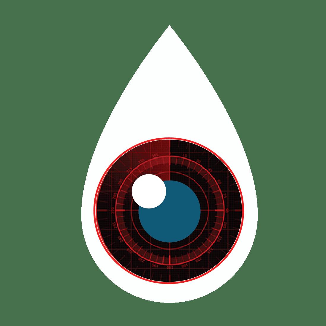 hylo parin cauze și simptome ale ochiului uscat